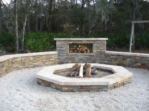 Outdoor Kitchen Patio Heating Outdoor Kitchen Cabinets More