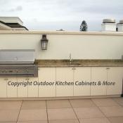 Outdoor Kitchen Gallery Photo 99