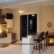 Outdoor Kitchen Gallery Photo 7