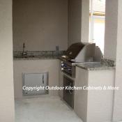 Outdoor Kitchen Gallery Photo 215