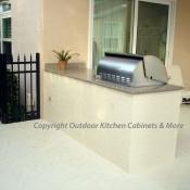 Outdoor Kitchen Gallery Photo 106