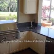 Outdoor Kitchen Gallery Photo 344