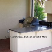 Outdoor Kitchen Gallery Photo 369