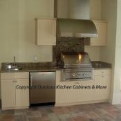 Outdoor Kitchen Gallery Photo 239