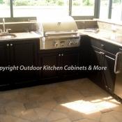 Outdoor Kitchen Gallery Photo 255