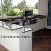 Outdoor Kitchen Gallery Photo 209