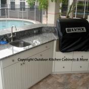 Outdoor Kitchen Gallery Photo 364