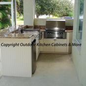 Outdoor Kitchen Gallery Photo 149