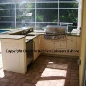 Outdoor Kitchen Gallery Photo 146