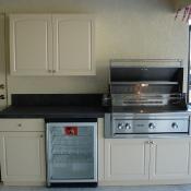 Outdoor Kitchen Gallery Photo 360