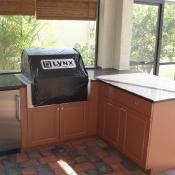Outdoor Kitchen Gallery Photo 251