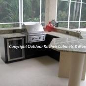 Outdoor Kitchen Gallery Photo 82
