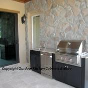 Outdoor Kitchen Gallery Photo 56