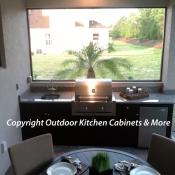Outdoor Kitchen Gallery Photo 184