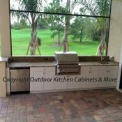 Outdoor Kitchen Gallery Photo 29
