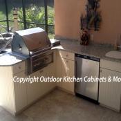 Outdoor Kitchen Gallery Photo 210