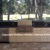 Outdoor Kitchen Gallery Photo 309
