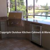 Outdoor Kitchen Gallery Photo 269