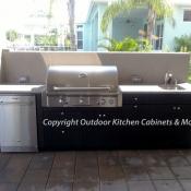 Outdoor Kitchen Gallery Photo 273