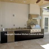 Outdoor Kitchen Gallery Photo 40