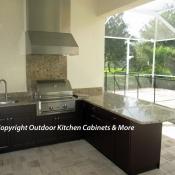 Outdoor Kitchen Gallery Photo 78