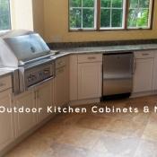 Outdoor Kitchen Gallery Photo 183