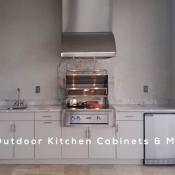 Outdoor Kitchen Gallery Photo 155