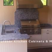Outdoor Kitchen Gallery Photo 326