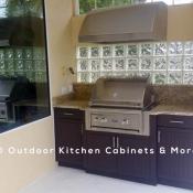 Outdoor Kitchen Gallery 27