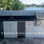 Outdoor Kitchen Gallery Photo 202
