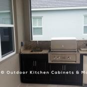 Outdoor Kitchen Gallery Photo 128