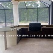 Outdoor Kitchen Gallery Photo 68