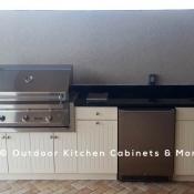Outdoor Kitchen Gallery Photo 272