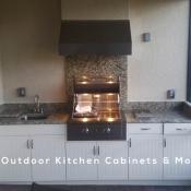 Outdoor Kitchen Gallery Photo 75