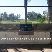 Outdoor Kitchen Gallery Photo 148