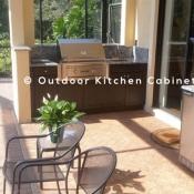 Outdoor Kitchen Gallery Photo 42
