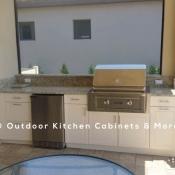 Outdoor Kitchen Gallery Photo 143