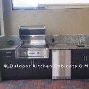 Outdoor Kitchen Gallery Photo 150