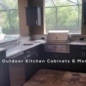 Outdoor Kitchen Gallery Photo 22
