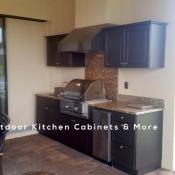Outdoor Kitchen Gallery Photo 249