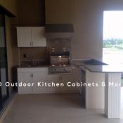 Outdoor Kitchen Gallery Photo 207