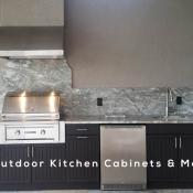 Outdoor Kitchen Gallery Photo 74