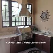 Outdoor Kitchen Gallery Photo 30
