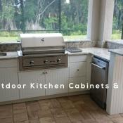 Outdoor Kitchen Gallery Photo 59