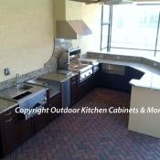 Outdoor Kitchen Gallery Photo 253