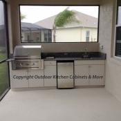 Outdoor Kitchen Gallery Photo 100