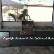 Outdoor Kitchen Gallery Photo 197