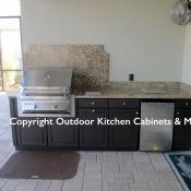 Outdoor Kitchen Gallery Photo 70