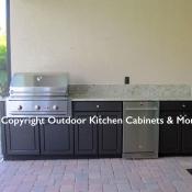 Outdoor Kitchen Gallery Photo 125