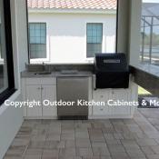 Outdoor Kitchen Gallery Photo 157